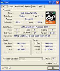 http://gandalf.vef.free.fr/AN8/CPU-z_CPU_s.PNG