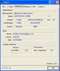http://gandalf.vef.free.fr/AN8/CPU-z_mainboard_s.PNG