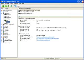 http://gandalf.vef.free.fr/AN8/everest_chipset_s.PNG