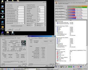 http://gandalf.vef.free.fr/DFI/DFI-chipset-FSB370_s.jpg